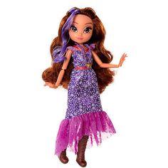 Disney Star Darlings Basic WishWorld Fashion Doll - Sage #JakksHKLtd