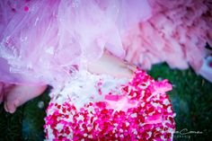 Valentina – Smash the Cake – Cake, Sprinkles, Photoshoot, Birthday, Cupcake, 1 Year, Cute, Mathematical Model, Ideas