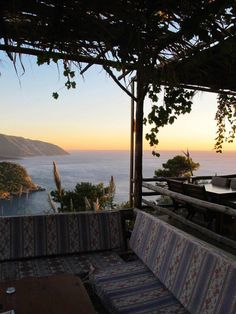 The Olive Garden kabak, Turkey, rustic huts, paradise, travellers dream, sea and mountain views,