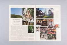 Hpaper by Bureau