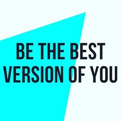 Reposting @heyhollafitwear: A little bit of motivation for you all this morning... go out & kick some butt this week! 🍑⠀ ⠀ Being the best version of yourself is about inwards and not trying to compete with others. Beat your own PB, that's what's important!! 💪🏼🙋🏼⠀ ⠀ •⠀ •⠀ •⠀ ⠀  #mondaymotivation #motivationalmonday #quote #sweatlife #workit #inspo #inspirationalquotes #fitness #fitspo #workoutmotivation #fitnessquote #goodvibes #goodvibesonly #fitfun #fitfam #healthquotes