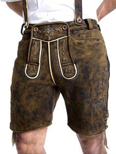 "http://www.trachten24.eu/Hirschlederhose-saemisch-Carl-Alexander-antik-dunkelbraun-used - Hirschlederhose sämisch ""Carl Alexander"" (antik dunkelbraun used) - Deerskin pants chamois tanned ""Carl Alexander"" (antique dark brown used)"