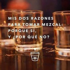 Jaja Tequila Quotes, Mezcal Tequila, Wine Jokes, The Ugly Truth, Beer Humor, Love Yourself Quotes, More Than Words, Spanish Quotes, Laughing So Hard