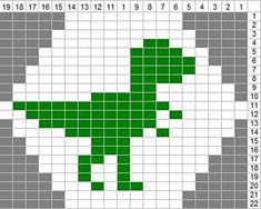 http://images4-b.ravelrycache.com/uploads/KitKB/143871195/T-Rex_Chart_medium.jpg