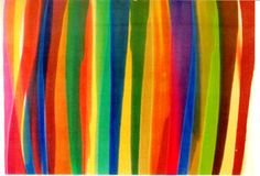 Google Image Result for http://www.homepages.indiana.edu/062405/images/Morris_Louis_painting.jpg