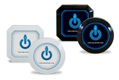 CableHub™ Universal Charging Station