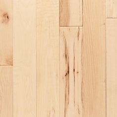 1000 Images About Rustic River Hardwood On Pinterest