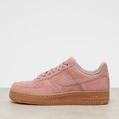 adidas Superstar 80s pinkgum online from SNIPES : Cheap