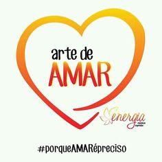 Grupo Energia - Música Espírita CD Arte de Amar