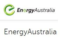 EnergyAustralia And CSIRO Video Competition Win Free Stuff, The Good Place, Competition