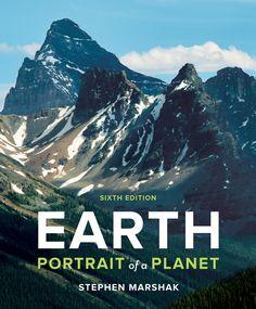 [N787.Ebook] PDF Download Earth: Portrait of a …