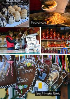 Austrian Christmas Markets2