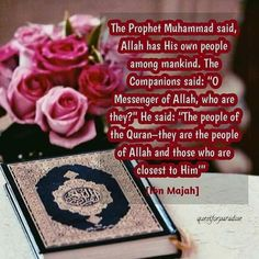 30 Likes, 0 Comments - +919985060296 (@spread_islam_bismillah) on Instagram