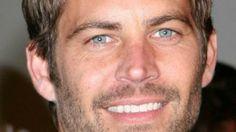 'Fast & Furious' star Paul Walker dies in high speed car crash for charity, 2013