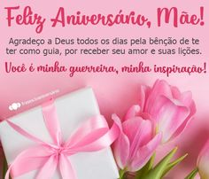 Bachelor Party Cakes, Congratulations, Happy Birthday, Tableware, Portuguese, Facebook, Quotes, Happy Birthday Sms, Anniversary Message