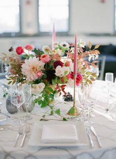 2817 best Wedding Centerpieces images on Pinterest | Wedding ...