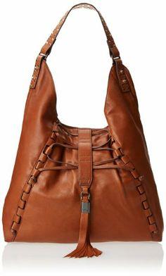 Kooba Handbags Tate Shoulder Bag