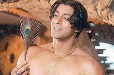 हिंदू हैं सलमान खान