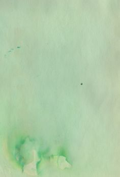 Free High Resolution Textures - Lost and Taken - 16 Free Colorful Watercolor Textures