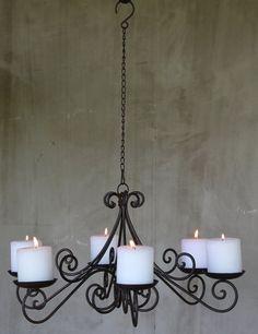 kronleuchter wohnzimmer h nge decken pendel leuchten lampen verschiedene farben. Black Bedroom Furniture Sets. Home Design Ideas