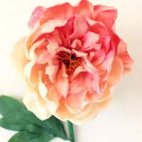 Real-Touch-Single-Peony-in-Pink_thumbnail-1.jpg