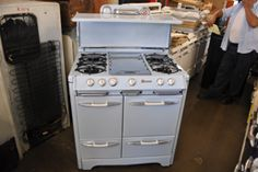Most Reliable Least Serviced Appliance Brands For 2018