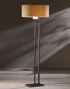 Circa Lighting Floor Lamp Over Sofa | 1.3 Floor Lamp 落地灯 | Pinterest |  Circa Lighting, Floor Lamp And Lights