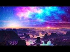Meditation Music for Clear Thought, Zen State and Higher Consciousness with Brainwave Entrainment - (More info on: https://1-W-W.COM/meditation/meditation-music-for-clear-thought-zen-state-and-higher-consciousness-with-brainwave-entrainment/)