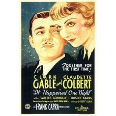 Vintage Movie XXI
