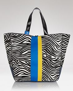 wholesale vintage lv purses fashion store 2013 latest stylesneakers on sale from designer-bag-hub com Lv Handbags, Burberry Handbags, Handbags Online, Popular Handbags, Trendy Clothing Stores, White Louis Vuitton, Vip Fashion Australia, Luxury Purses, Fendi Bags