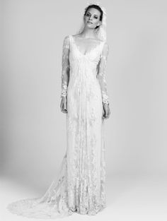Temperly London Bridal...This is the dress I would pick if I could do it all over again!
