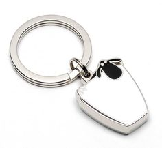 True Love Keyring by Govinder Nazran available from Artworx Gallery. www.artworx.co.uk