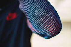 Nike Dynamic Reveal