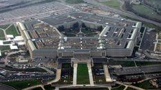 #alquilaraviones Pentagon Releases JEDI Solicitation #kevelairamerica