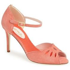Our favorite shoes from the SJP collection at Nordstrom