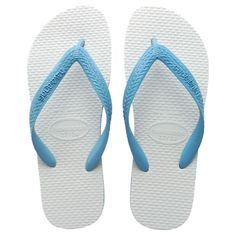 Traditional Havaianas Blue at Flopestore South Africa, http://www.flopstore.co.za/