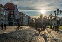 Timisoara, Romania Timisoara Romania, Places To Visit, Country, City, Beautiful, Rural Area, Cities, Country Music