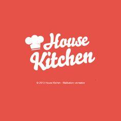 House Kitchen - Ateliers culinaires à domicile à Lyon