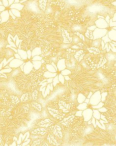 http://www.equilter.com/product/208568/let-it-glow-poinsettia-shine-creamgold-108-quilt-backing