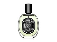 Best Smelling Cologne for Men Fall Diptyque Volutes Духи 3fd1c48491b64