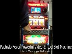 thunderbird slot machine manual 1 slots online rh ubalubal ml Slot Machine Jackpot Winners Slot Machine Jackpot Winners