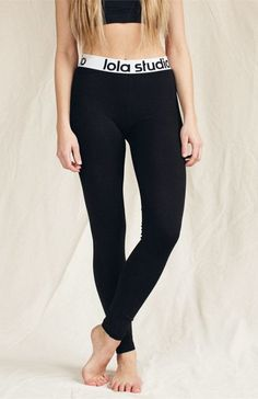 Stretch out Leggings