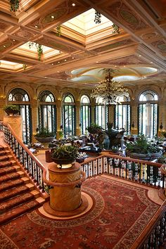 Colonial - glam and nostalgia The Palace, Sun City, North West, South Africa Washington Dc Area, City North, Sun City, Backyard Retreat, North West, South Africa, Tourism, Places To Visit, Castle