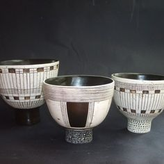 Shelley Maisel   South African ceramist