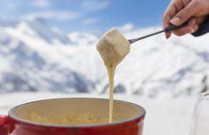 Saas Fee, Ethnic Recipes, Food, Eten, Meals, Diet