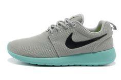 more photos b0150 3ef00 Nike Roshe Run, Sport Wear, Bamboo, Sneaker, Mesh, Shoe, Sport Clothing,  Sneakers, Athletic Wear