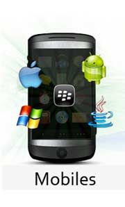 Get Best O.S Mobiles, Best deal only on Falcon18.com