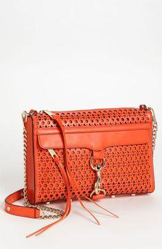 Rebecca Minkoff 'M.A.C.' Shoulder Bag | Nordstrom - love!