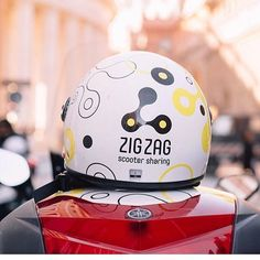 We use @zigzagsharing up with discount! Soooo easy  #rome #iloveyou #friends #romecityguide #glocalistmap #travelglobalstaylocal #italianplaces #saldi #rebajas #shoping #aroundtheworld #scooter #roma #nowalking #fun #travel #design #art #paseo #eatgood #happy #picoftheday #instagood #followme #love #beauty #insidetips #italia