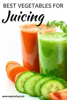 Recipes For Juicing Pulp. Good Ideas , Get In The Habit Of Juicing - healthy body - Juice Green Juice Recipes, Healthy Juice Recipes, Juicer Recipes, Healthy Juices, Healthy Drinks, Smoothie Recipes, Smoothies, Detox Drinks, Drink Recipes